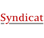 Syndicat IT & Internet